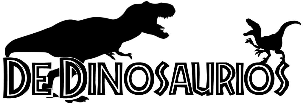 De Dinosaurios